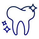 026-Dental-care