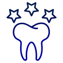 037-Dental-care